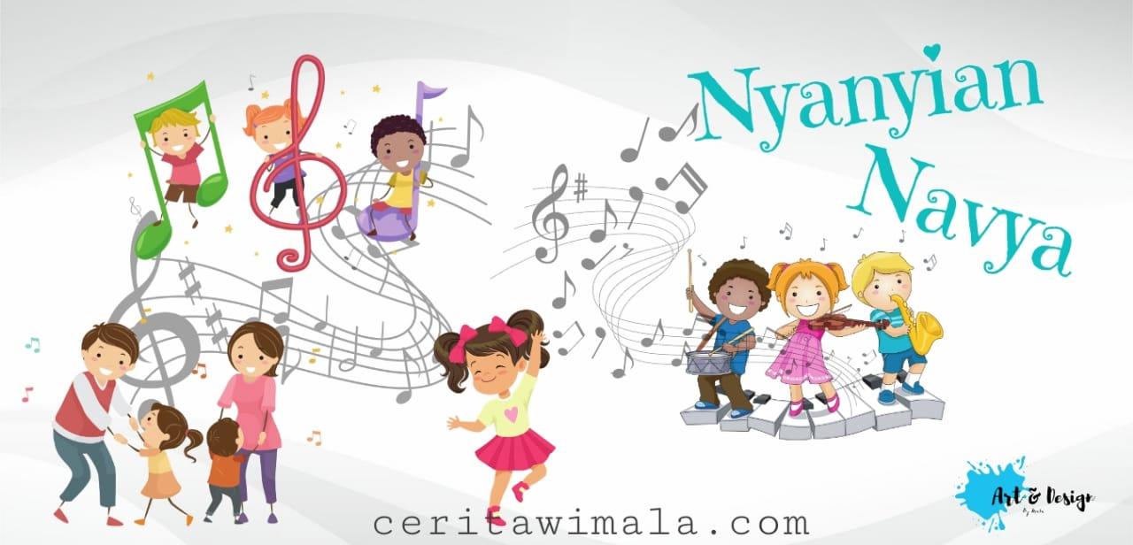 Nanyian Navya